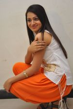 Reshma_s casual shoot during Ee Rojullo Movie Logo Launch on 5th November 2011 (25).JPG