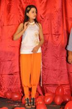 Reshma_s casual shoot during Ee Rojullo Movie Logo Launch on 5th November 2011 (3).JPG