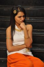 Reshma_s casual shoot during Ee Rojullo Movie Logo Launch on 5th November 2011 (39).JPG