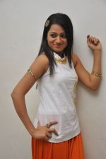 Reshma_s casual shoot during Ee Rojullo Movie Logo Launch on 5th November 2011 (7).JPG