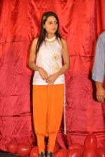 Reshma_s casual shoot during Ee Rojullo Movie Logo Launch on 5th November 2011 (1).JPG