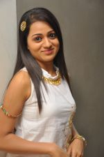 Reshma_s casual shoot during Ee Rojullo Movie Logo Launch on 5th November 2011 (44).JPG