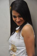 Reshma_s casual shoot during Ee Rojullo Movie Logo Launch on 5th November 2011 (45).JPG