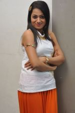 Reshma_s casual shoot during Ee Rojullo Movie Logo Launch on 5th November 2011 (48).JPG