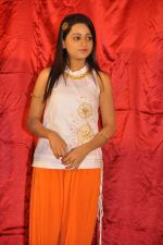 Reshma_s casual shoot during Ee Rojullo Movie Logo Launch on 5th November 2011 (52).JPG