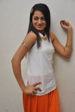 Reshma_s casual shoot during Ee Rojullo Movie Logo Launch on 5th November 2011 (8).JPG