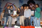 Shruti Hassan, Siddharth Narayan, Navdeep, Dil Raju, Team attend Oh My Friend Movie Triple Platinum Disc Function on 5th November 2011 (1).JPG