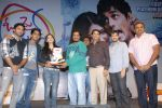 Shruti Hassan, Siddharth Narayan, Navdeep, Dil Raju, Team attend Oh My Friend Movie Triple Platinum Disc Function on 5th November 2011 (4).JPG