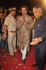 Uddhav Thackeray at Mr Universe contest in Andheri Sports Complex on 6th Nov 2011 (5).JPG