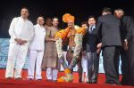 Uddhav Thackeray at Mr Universe contest in Andheri Sports Complex on 6th Nov 2011 (7).JPG
