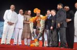 Uddhav Thackeray at Mr Universe contest in Andheri Sports Complex on 6th Nov 2011 (8).JPG