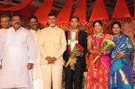 Chandra Babu Naidu attends Shyam Prasad Reddy_s Daughter_s Wedding (1).jpg