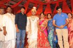 Gopichand attends Shyam Prasad Reddy_s Daughter_s Wedding (1).jpg