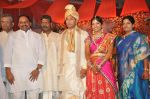 Kiran Kumar Reddy attends Shyam Prasad Reddy_s Daughter_s Wedding (1).jpg