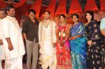 Nagarjuna, Amala attends Shyam Prasad Reddy_s Daughter_s Wedding (1).jpg