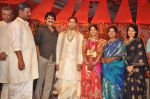 Nagarjuna, Amala attends Shyam Prasad Reddy_s Daughter_s Wedding (2).jpg