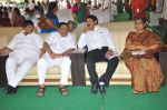 Nandamuri Balakrishna at Dasari Padma Pedda Karma on 6th November 2011 (1).JPG