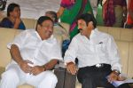 Nandamuri Balakrishna at Dasari Padma Pedda Karma on 6th November 2011 (19).JPG