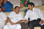 Nandamuri Balakrishna at Dasari Padma Pedda Karma on 6th November 2011 (20).JPG