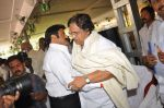 Nandamuri Balakrishna, Dasari Narayan Rao at Dasari Padma Pedda Karma on 6th November 2011 (3).JPG