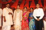 Shyam Prasad Reddy_s Daughter_s Wedding (11).jpg