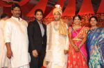 Shyam Prasad Reddy_s Daughter_s Wedding (14).jpg