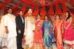 Shyam Prasad Reddy_s Daughter_s Wedding (15).jpg