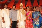 Shyam Prasad Reddy_s Daughter_s Wedding (16).jpg