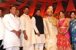 Shyam Prasad Reddy_s Daughter_s Wedding (19).jpg