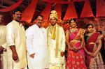 Shyam Prasad Reddy_s Daughter_s Wedding (20).jpg