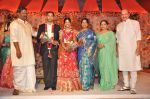 Shyam Prasad Reddy_s Daughter_s Wedding (3).jpg