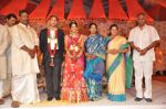 Shyam Prasad Reddy_s Daughter_s Wedding (4).jpg
