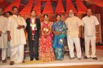 Shyam Prasad Reddy_s Daughter_s Wedding (5).jpg