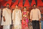 Shyam Prasad Reddy_s Daughter_s Wedding (6).jpg