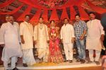 Shyam Prasad Reddy_s Daughter_s Wedding (7).jpg