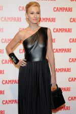 at Campari calendar launch on 27th Oct 2011 (17).jpg