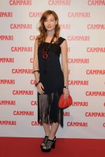 at Campari calendar launch on 27th Oct 2011 (19).jpg