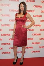 at Campari calendar launch on 27th Oct 2011 (20).jpg