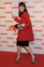 at Campari calendar launch on 27th Oct 2011 (21).jpg