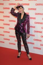 at Campari calendar launch on 27th Oct 2011 (23).jpg