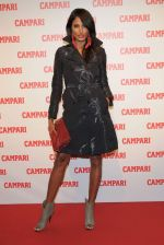 at Campari calendar launch on 27th Oct 2011 (26).jpg