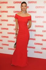 at Campari calendar launch on 27th Oct 2011 (28).jpg