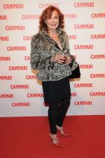 at Campari calendar launch on 27th Oct 2011 (29).jpg