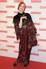 at Campari calendar launch on 27th Oct 2011 (32).jpg