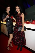 at Campari calendar launch on 27th Oct 2011 (34).jpg