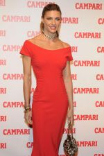 at Campari calendar launch on 27th Oct 2011 (36).jpg