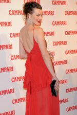 at Campari calendar launch on 27th Oct 2011 (38).jpg