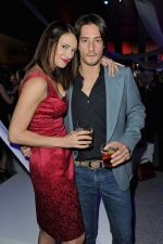 at Campari calendar launch on 27th Oct 2011 (42).jpg