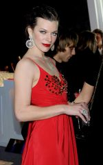at Campari calendar launch on 27th Oct 2011 (45).jpg