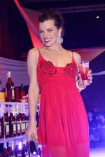 at Campari calendar launch on 27th Oct 2011 (48).jpg